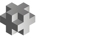 SSUG Logo weiss